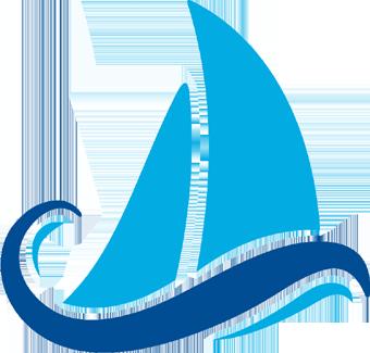 Sailors Logo